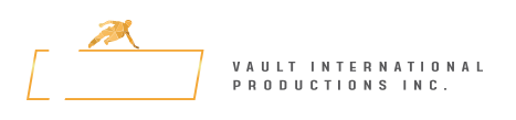 VIPRO - Vault International Productions