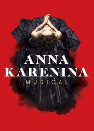 anna_karenina_poster_english